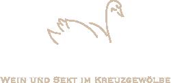 Willkommen im Weingut Schwanhof Schuppert in Guntersblum.